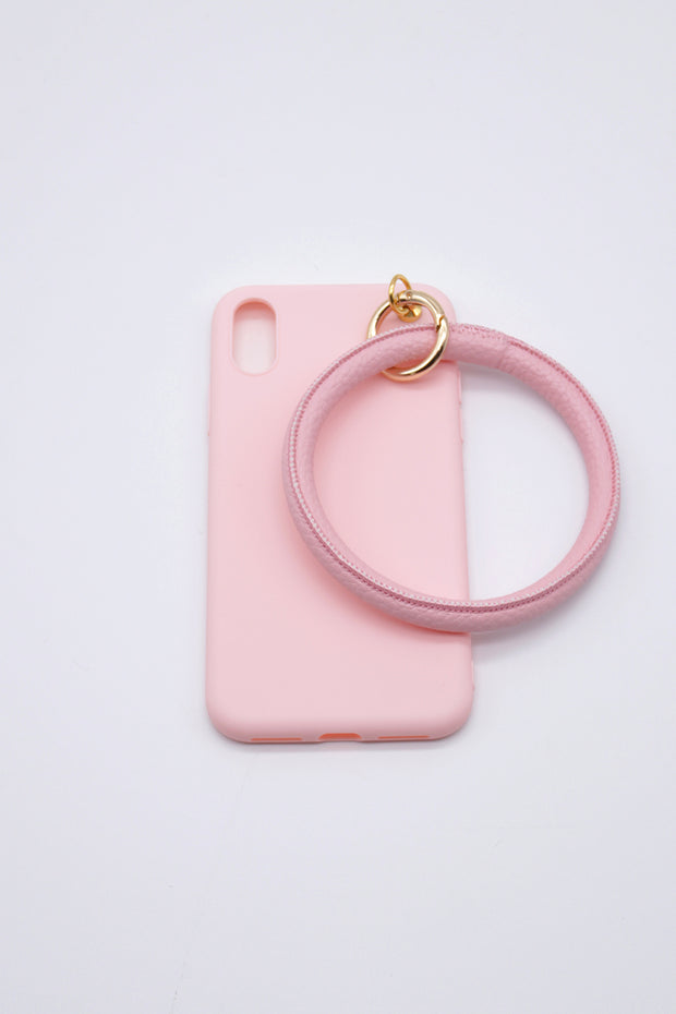 storets.com Ring Holder Phone Case