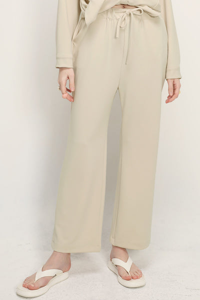 storets.com Haven Wide Leg Pants