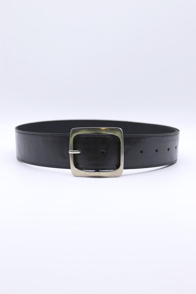 storets.com Square Buckle Belt