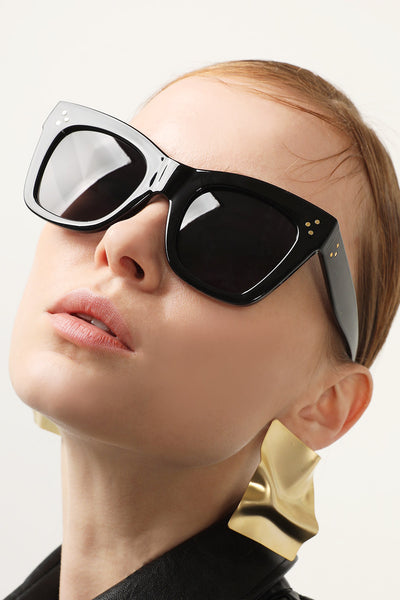 storets.com Cateye Sunglasses