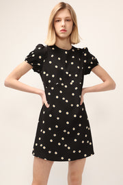 Emma Daisy Dress