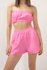 storets.com Katalina Tank Top And Short Set