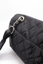 storets.com Big Capacity Quilted Handbag
