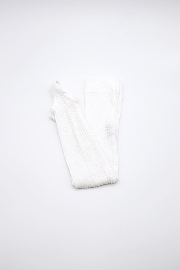 storets.com Sheer Hooked Knee-Socks