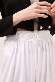 Melody Cutout Lounge Pants