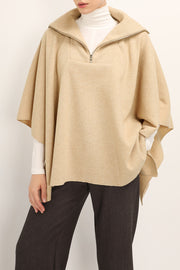 storets.com Sofia Cape Top