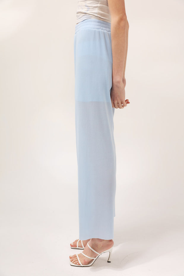 storets.com Ashley Pleated Pants