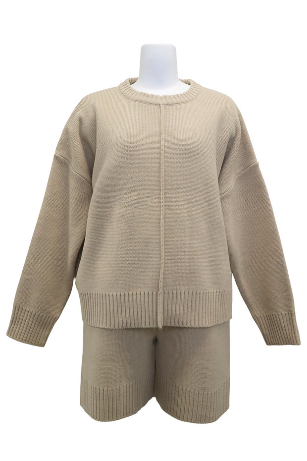 storets.com Kenzie Knit 2-Piece Set