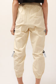 storets.com Charlie Safety Belt Detail Joggers