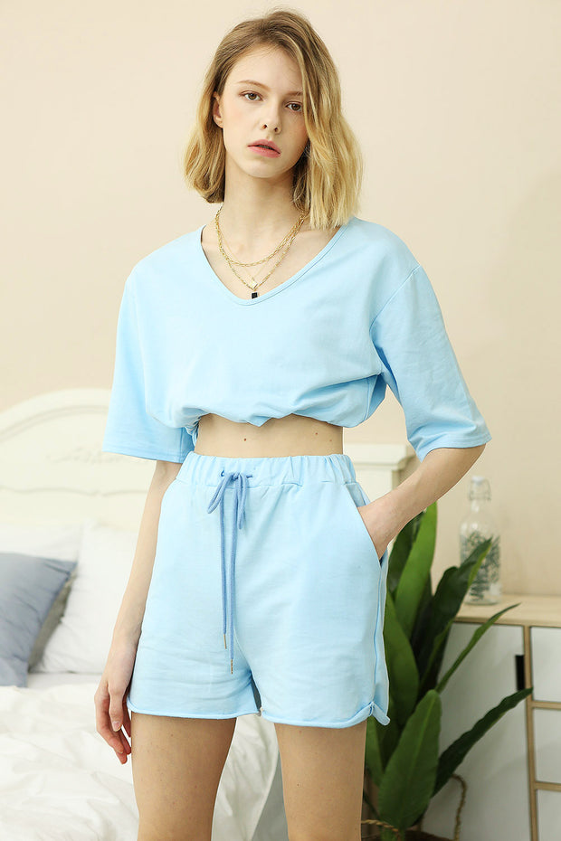 storets.com Kylee Sweat 2-Piece Set