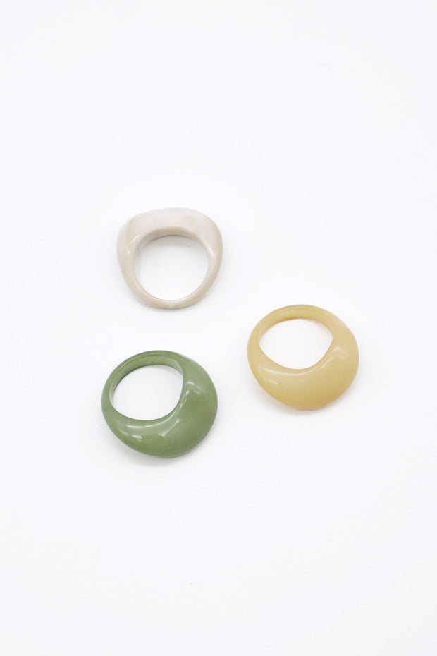 storets.com Marble Stone Ring