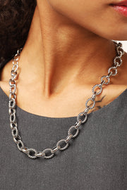 storets.com Bold Chain Necklace