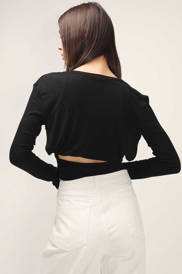 storets.com Colette Shrug And Tank Top Set