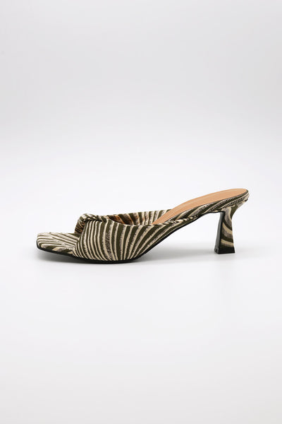 storets.com Printed Twist Pumps