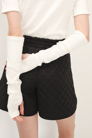 storets.com Lydia Top And Arm Warmer Set