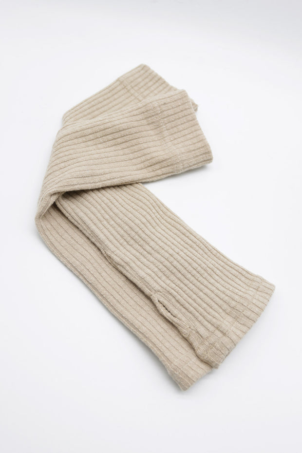 storets.com Ribbed Arm Warmer