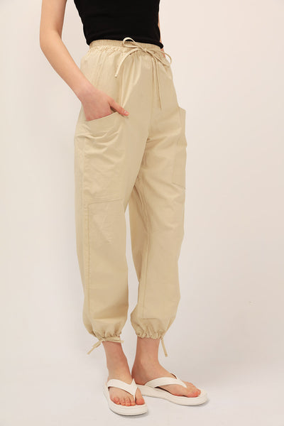 Kinsley Big Pocket Joggers