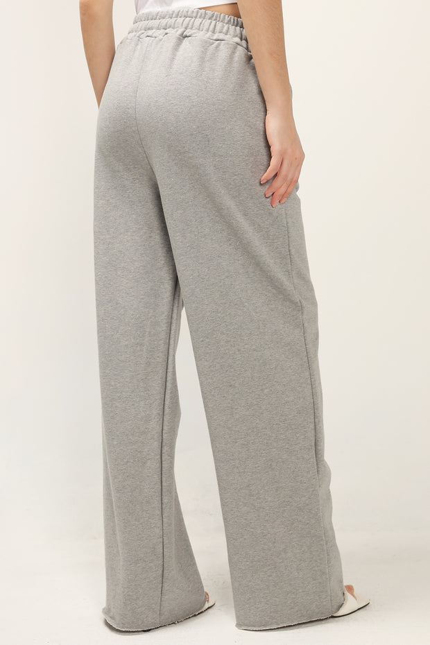storets.com Nadia Slash Lounge Pants