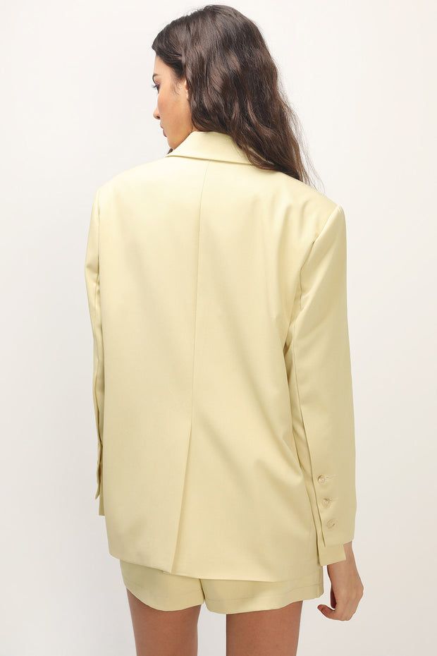 storets.com Royalty Oversized Jacket