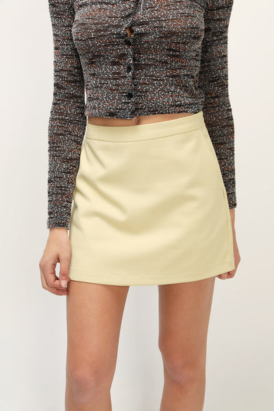 storets.com Royalty Mini Skort