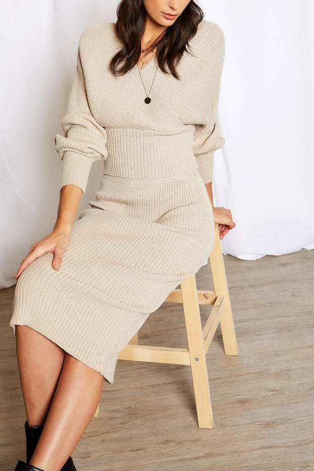 storets.com Eva Knit 2-Piece Set