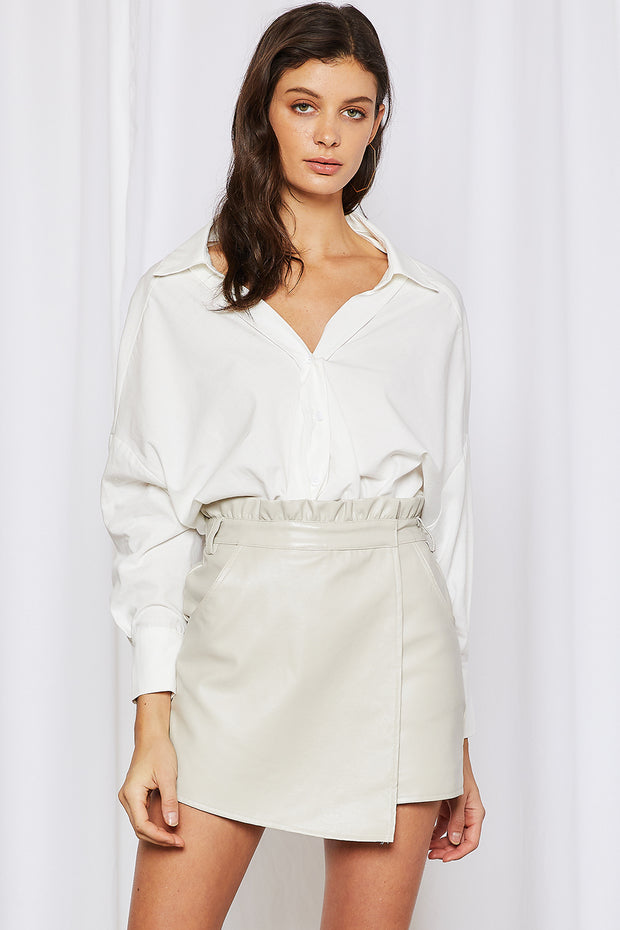 storets.com Kinsley Oversized Shirt