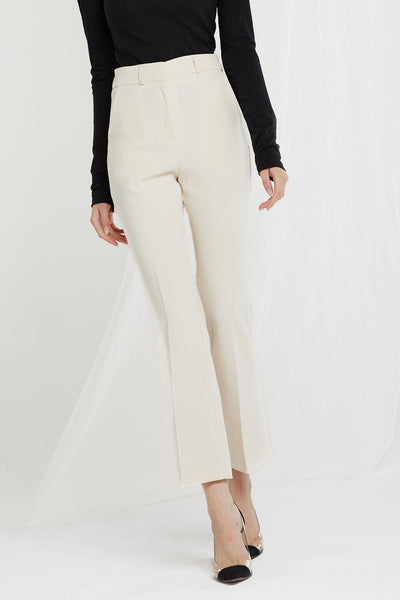 Tara Boot Cut Pants