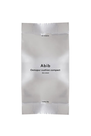 ABIB Osmopur Cushion Compact Skin Shield - Refill