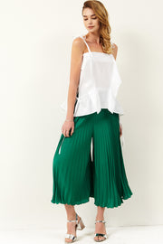 storets.com Joan Pleated Pants