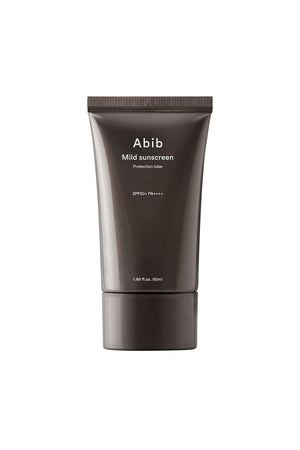 ABIB Mild Sunscreen Protection Tube