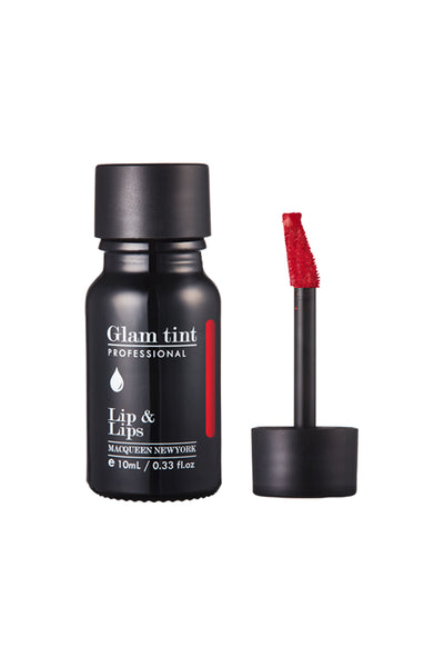 MACQUEEN Glam Tint