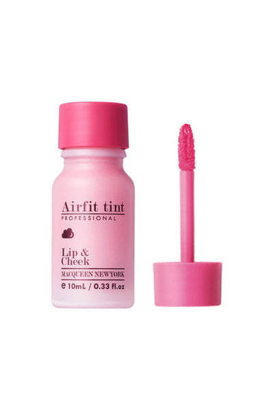storets.com MACQUEEN Newyork Airfit Cushion Tint