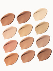 TPSY Cushion POP Foundation