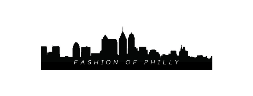 Sincerely Ginger Jewelry Fashion of Philly