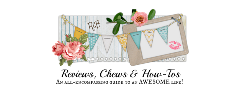 Sincerely Ginger Jewelry Reviews Chews and How-Tos