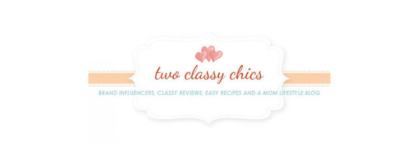 Sincerely Ginger Jewelry Two Classy Chics
