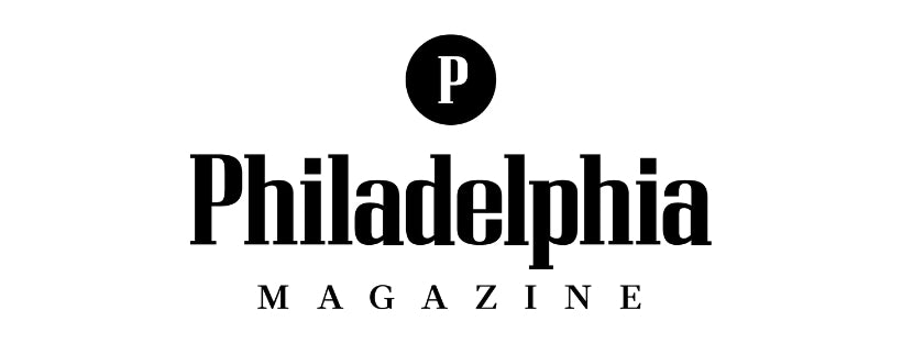 Sincerely Ginger Jewelry Philadelphia Magazine
