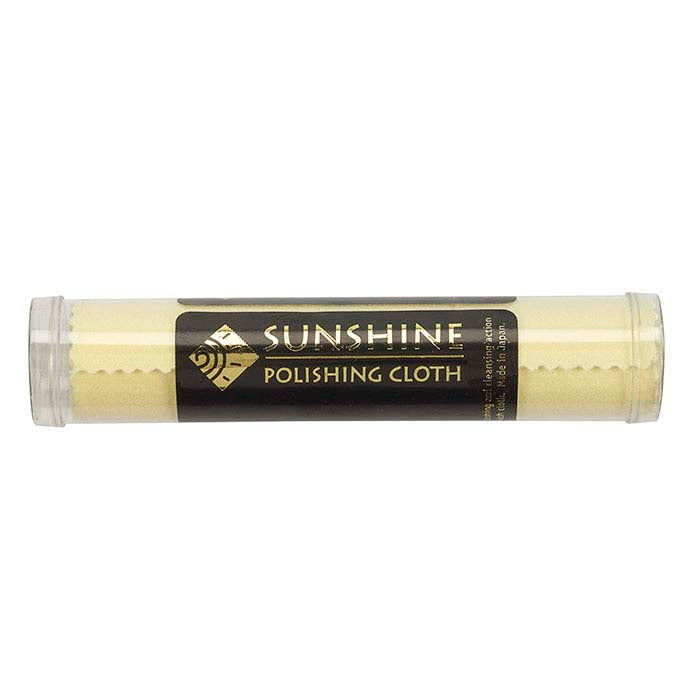 Sunshine® Cloth Tube - Large Size