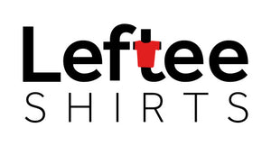 Leftee Shirts