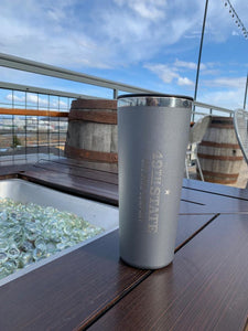 cup hydroflask 49th