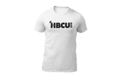 The HBCU Box®️ Logo T-Shirt