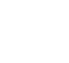 Freshman Fun Box