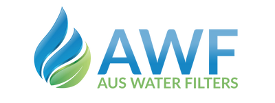 Aus Water Filters