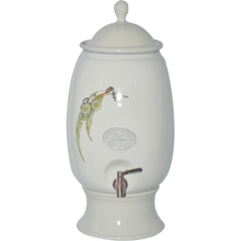 Australian Flora Water Purifier 12 Litres with Royal Doulton Filter Gumtree