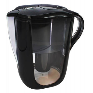 Enviro Products Alkaline Pitcher 3.5L Reverse