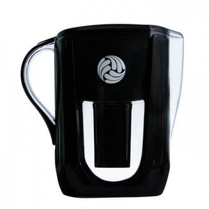 Enviro Products Home Starter Pack Alkaline Pitcher