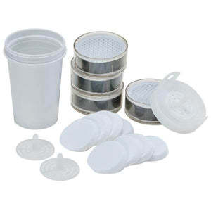 WATERS CO ACEPOT BIO+ WATER FILTER JUG FILTER PARTS