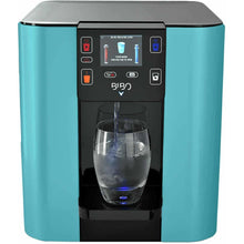 BIBO Water Bar Cool Blue
