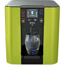 BIBO Water Bar Green