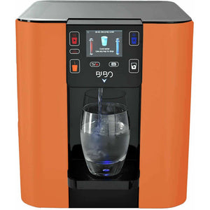 BIBO Water Bar Orange
